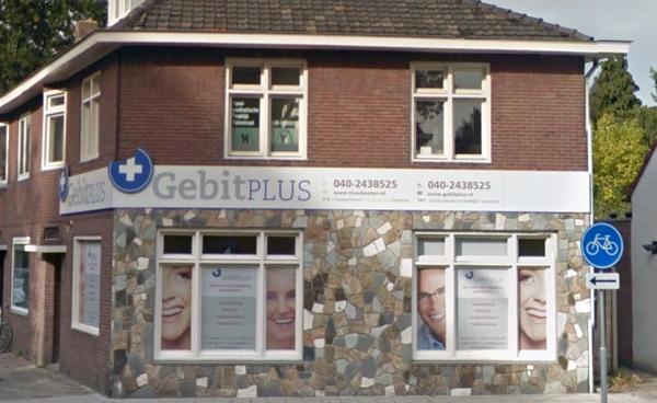 Kunstgebit, Klikgebit, Gebitsprothese reparatie Eindhoven Gebit Plus